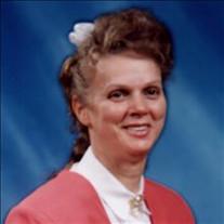 Norma J. Hughes