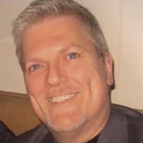 Mr. Paul Andrew Folwell, III