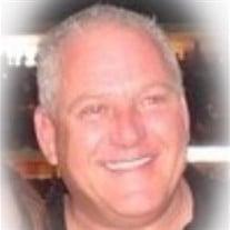 Steven Edell Roloff Sr.