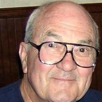 Jim L. Burden