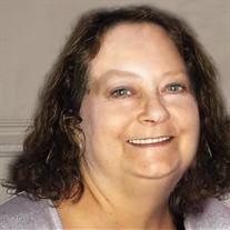 Angela  Kay Prather
