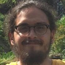 Clayton Aguel Magsanay