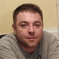 Michael Capozzi