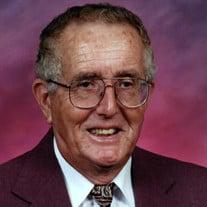 Mr. Donald Thomas