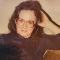 Trudy C. Williams