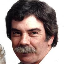 Gary Phillip Graham