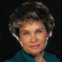 Roberta Sue Cartright