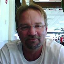 Glenn Lee DeMaris