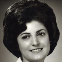 Janice Naquin Cropper