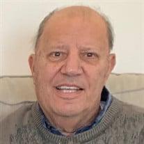 Walter Taormina