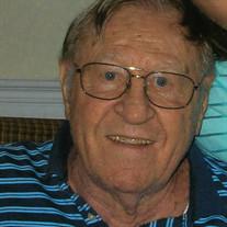 Mr. Ervin Alois Simandl Jr.