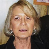 Marilyn Rader