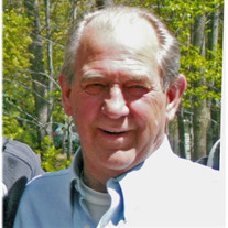 Otis Eugene Kortz