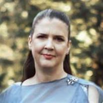 Rebecca West Thornhill