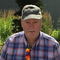 John Blesi
