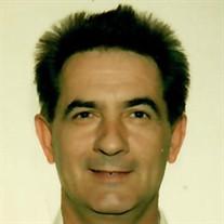 Stanislaw Chrzanowski