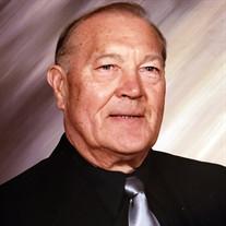 Richard Hojnowski