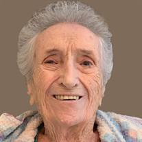 Margaret M. Skala