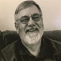 Dave Clover