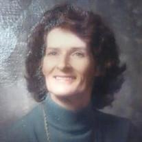 Ellen G. Marcho