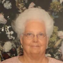 Wanda L. Rushing