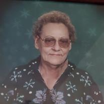 Marion A. Malackanich
