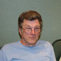 George  C.  Trick  Jr.
