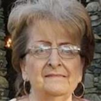 Carolyn M. Ippolito