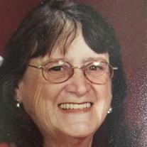 Jane Ann Davidson