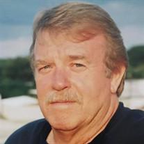 Wayne B. Arnold