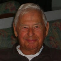 Richard  E.  Doebler