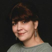 Holly N. Zimmermann Byrd