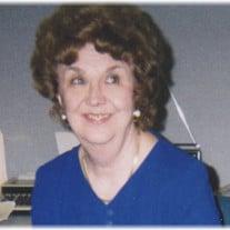 Elizabeth Bortnik