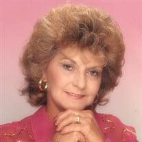 Joan Hamm