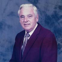 Mr. Issac E. Massey