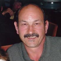 Michael Sipich