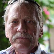Asbjorn A. Hoydal