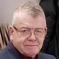 Marcus  J.  Quarberg