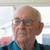 Henry Kipper