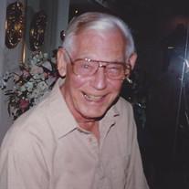 Frank Reichert Jones