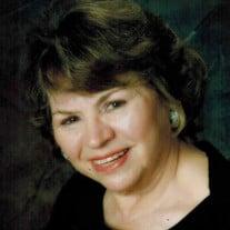 Gloria  Yolanda  De Leon