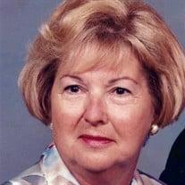 Miriam  L Greene