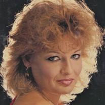 Randy Diane Hibdon
