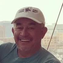 Jerry Morales Duron