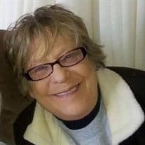 Eileen Ross