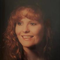Jean Ann Owens