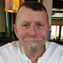 Michael Charles Mokler