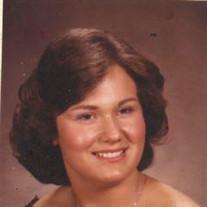 Kimberly McAllister Murray