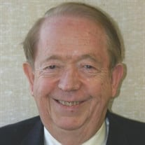 Lewis Russell Hagood