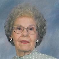 Mary Helen Hearn